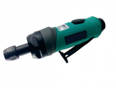 LOW NOISE AIR DIE GRINDER