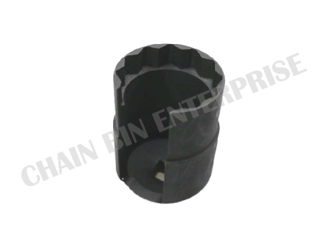 IPR Socket for Ford 6.0L and International Diesel